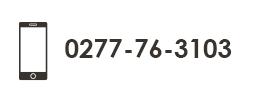 0277-76-3103